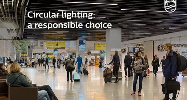 circular_lighting