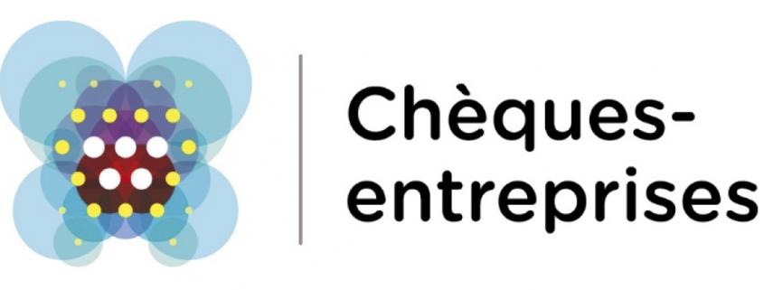 chèques eco-circulaire : c'est parti !