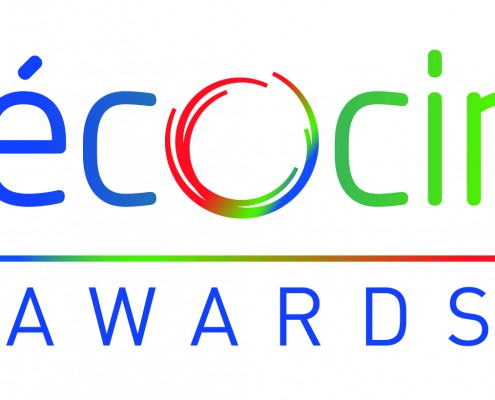 ECOCIR AWARDS 2019
