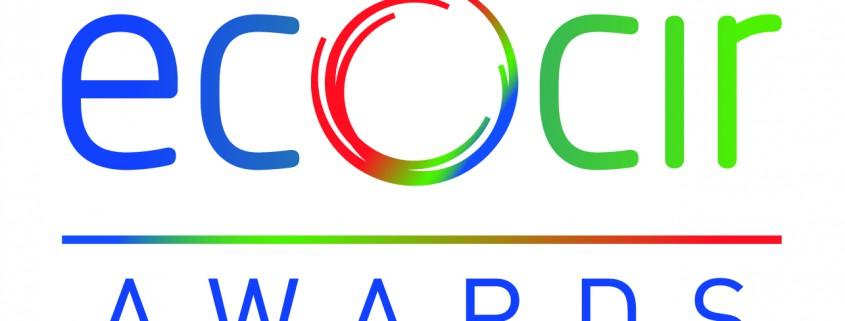 ECOCIR AWARDS 2019