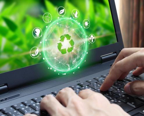 Recyclage_ordinateur